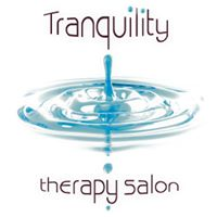 Tranquility Therapy Salon Droitwich