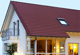 1st Choice Roofing - Try us 1st