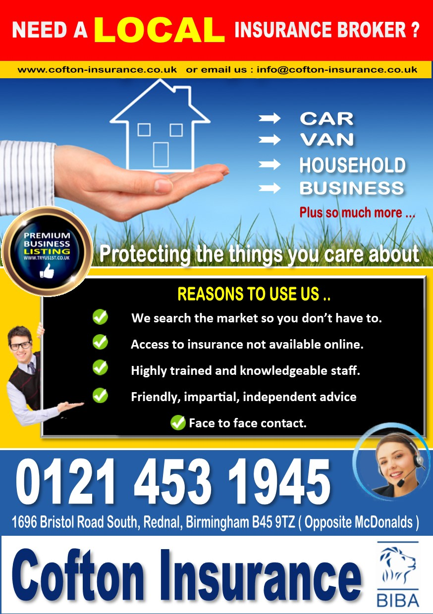 local insurance company car insurance home insurance