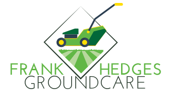 Frank Hedges (Groundcare Ltd)