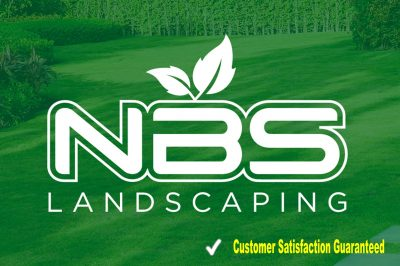 NBS Landscaping